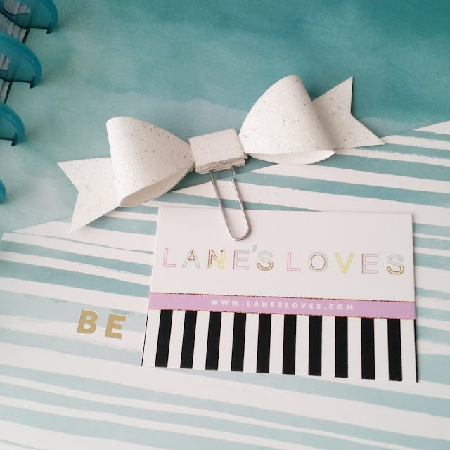 lanes-loves-glitter-bow-planner-paper-clip-bookmark (4)