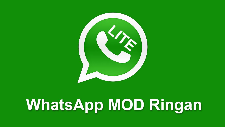 download apk whatsapp lite versi terbaru