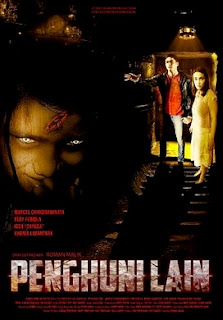 Penghuni Lain (2015) Full Movie