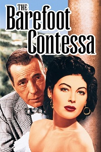 Watch The Barefoot Contessa Online Free in HD