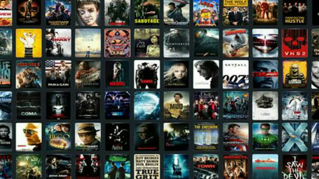 Movie Bank Latest version Apk File Download Now
