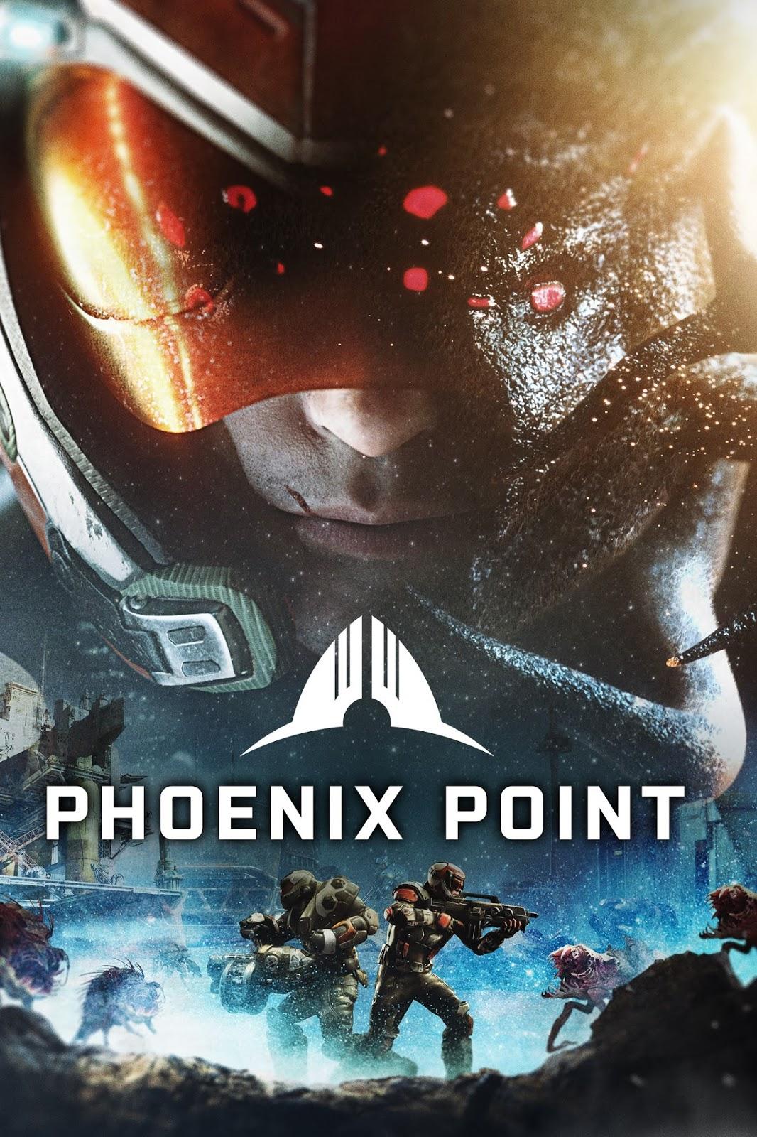 لعبة Phoenix Point،تنزيل Phoenix Point للكمبيوتر الشخصي،تنزيل لعبة Phoenix Point،تشغيل إصدار Phoenix Point Ultra Edition،تنزيل الحزمة الكاملة للعبة Phoenix Point الإضافي،تنزيل DL Gamer Phoenix Point الكامل،تنزيل Fit Girl Games Phoenix Point، قمبتنزيل لعبة Phoenix Point ذات الحجم المنخفض،وقم بتنزيل نسخة فائقة من لعبة Phoenix Point