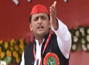 Akhilesh Yadav ने बोला अब नहीं चाहिए जुमले वाली Modi Sarkar