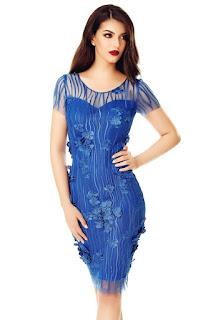 eleganta-chic-a-rochiei-de-seara-albastre2