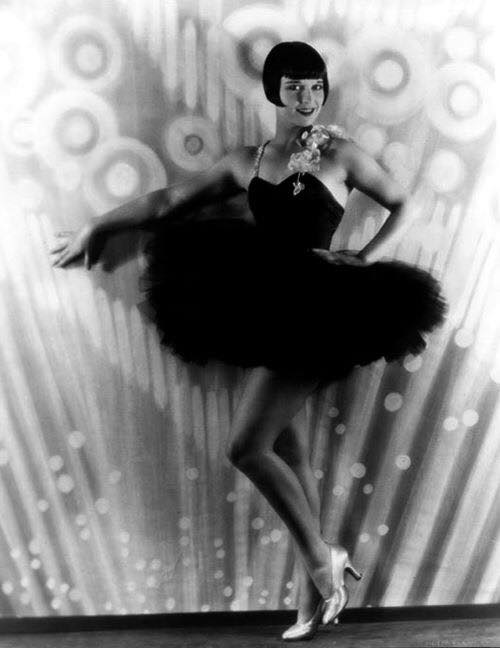 34e31321766b Louise Brooks Society  November 2016