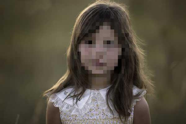 Trikmudah Cara Blur Wajah Dengan Picsart