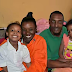 Unbelievable...Muhammad Ali's Son Dumps Wife & Children After Getting His Inheritance...