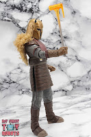 Star Wars The Black Series The Armorer (Deluxe) 36