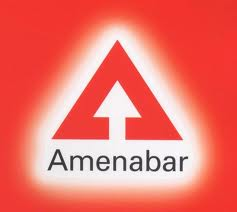 Amenabar