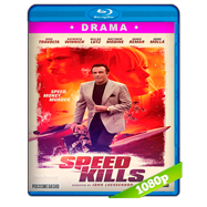 Velocidad mortal (2018) BRRip 1080p Audio Dual Latino-Ingles
