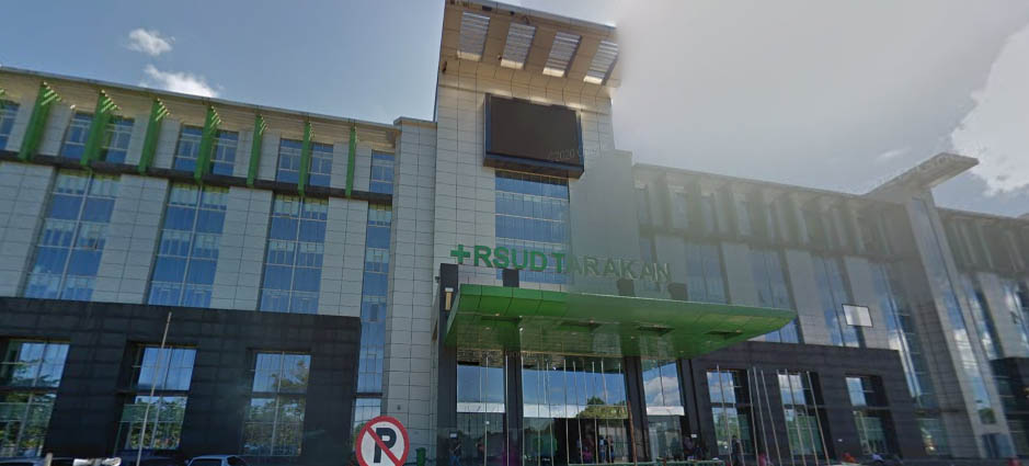 60 Rumah Sakit Rs Tipe A Di Indonesia Alamat Telepon Dan Kepemilikannya Semua Kota Dan Kabupaten