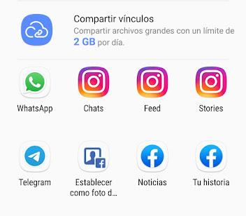 como espiar conversaciones de mi pareja en whatsapp