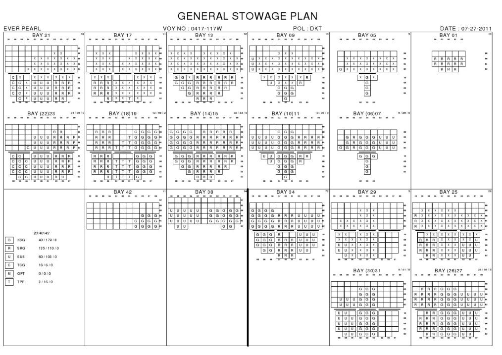 Planos de barcos venta en linea de equipo de computo for Planos en linea