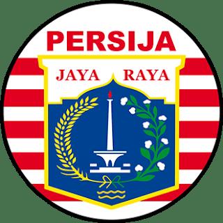 Persija Kits Dream League Soccer 2019-2020