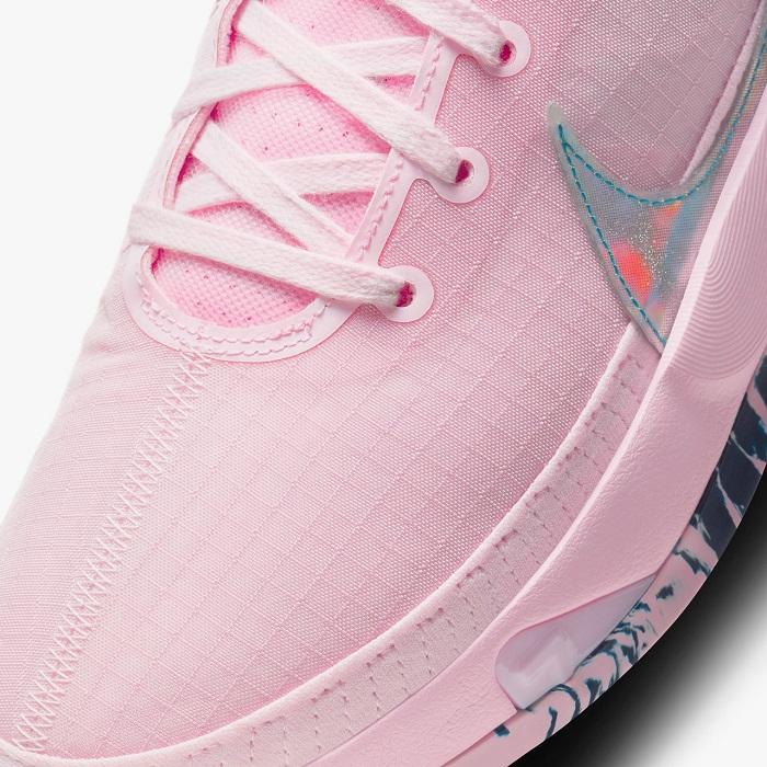 Nike KD 13 Aunt Pearl Design Price