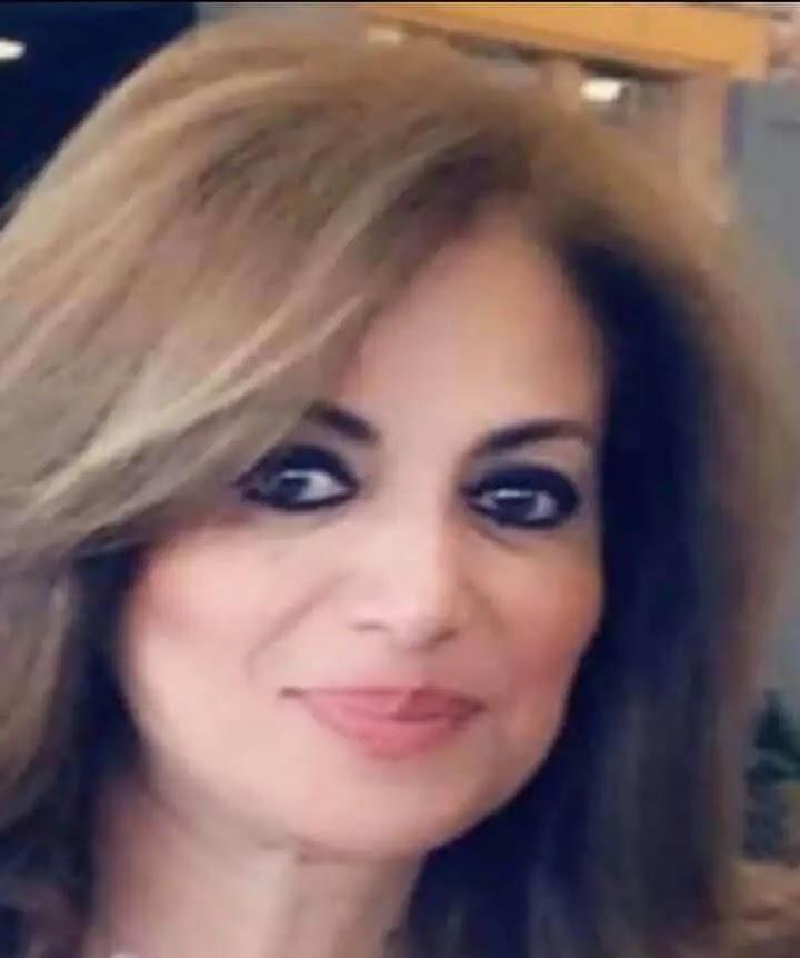 قصيدة: لبنان ،،،، بقلم الشاعرة ريما خالد حلواني