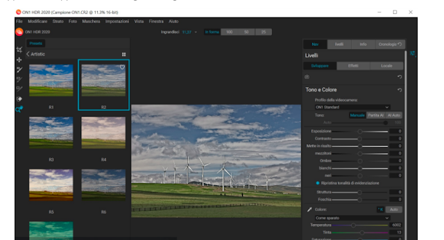 How To Download Free ON 1 HDR Photo Editing Software 2020 April Latest Released