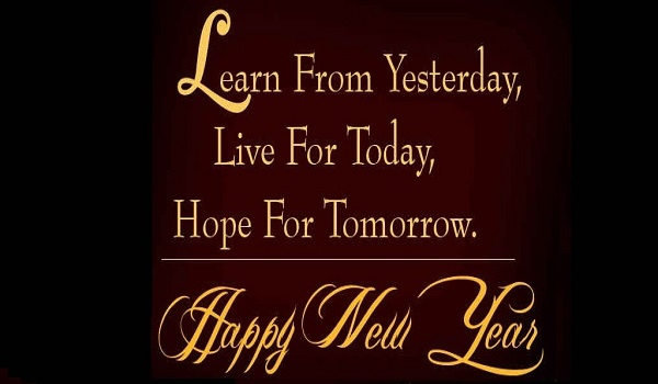Happy-New-Year-2017-Quotes-&-Wishes