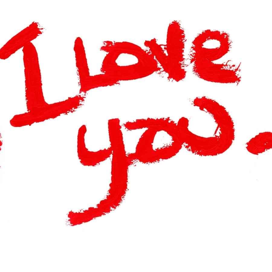 i love you image com