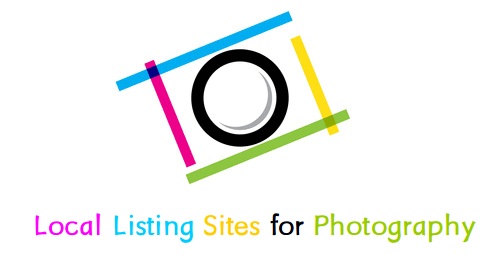 Photography Business Listing