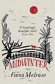 https://www.goodreads.com/book/show/32511982-midwinter?from_search=true