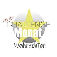 http://steckenpferdchen-challengeblog.blogspot.de/2017/12/challenge-90.html