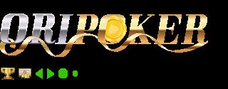 ORIPOKER