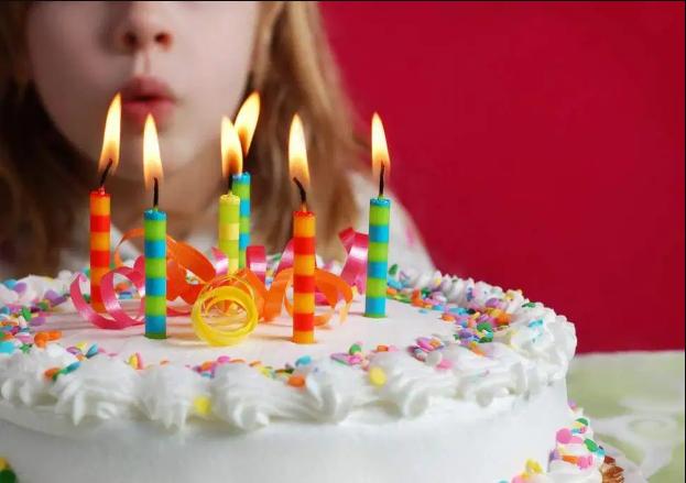 Auguri di buon compleanno originali,