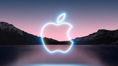 Apple iPhone 13, Xiaomi 11T and Huawei Smartphones to be launched this week