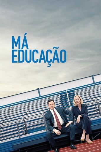 Má Educação (2019) Download
