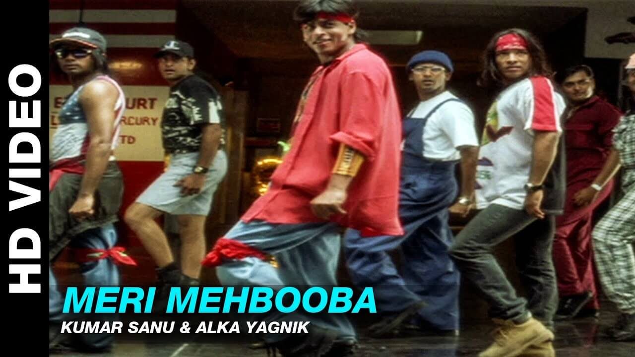 Zara Tasveer Se Tu lyrics in Hindi