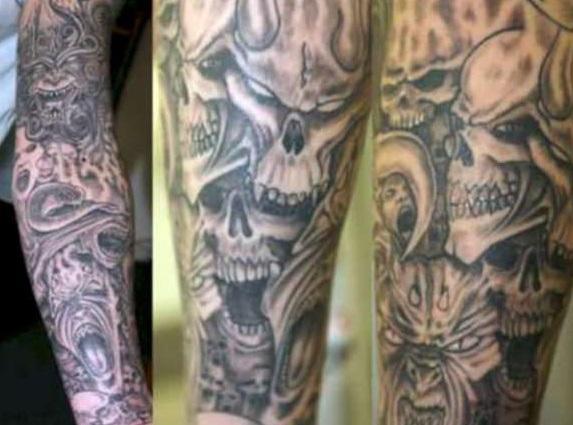girls tattoo shops, Small Feminine or Girls tattoos and their tattoo removal tips girly tattoo designs, maori tattoo , tattoo fonts