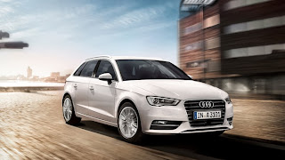 audi_a3_sportback_test_review