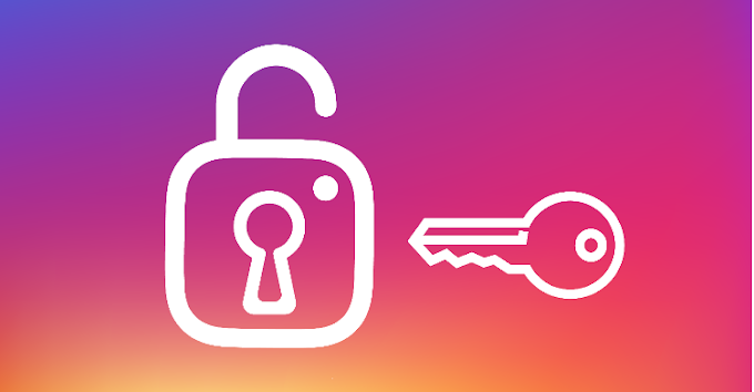 Unlimited Free Instagram Accounts For Login And Get More Followers on Instagram 2019