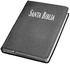 Estudios y Sermones