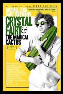 filmes Download   Crystal Fairy – BRRip AVI e RMVB Legendado