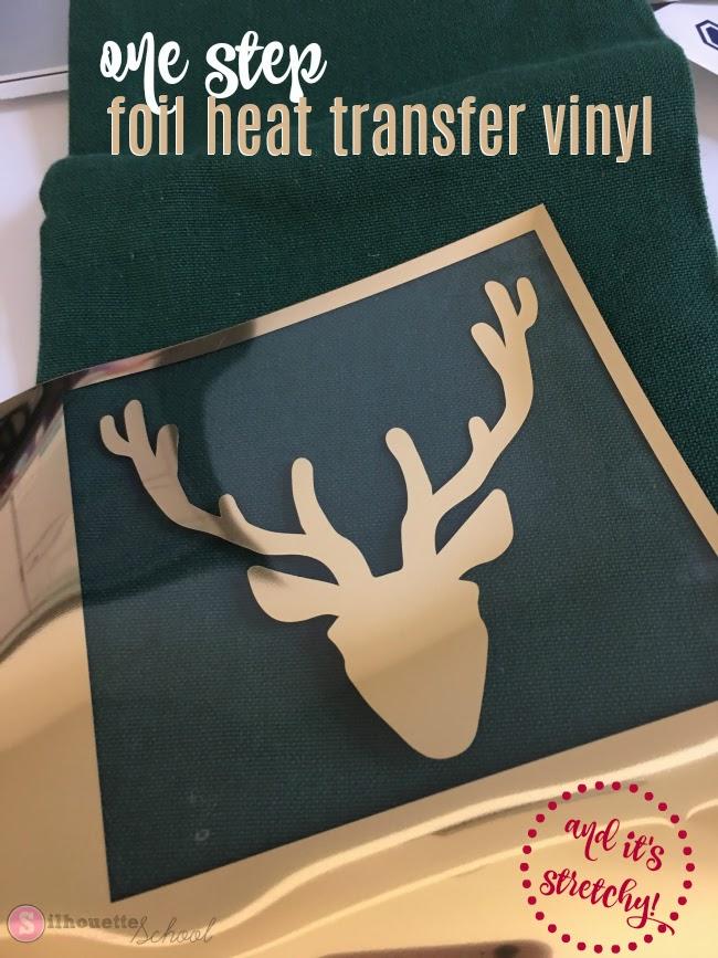 Silhouette Heat Transfer Vinyl, Heat Transfer Vinyl Silhouette,  heat transfer vinyl, gold heat transfer vinyl, HTV vinyl, vinyl heat transfer, HTV, HTV Vinyl,
