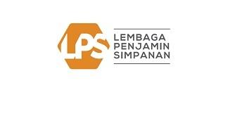 Lembaga Penjamin Simpanan (LPS) Republik Indonesia Bulan April 2021