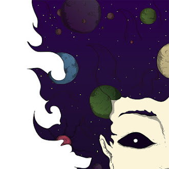 Niño Cósmico