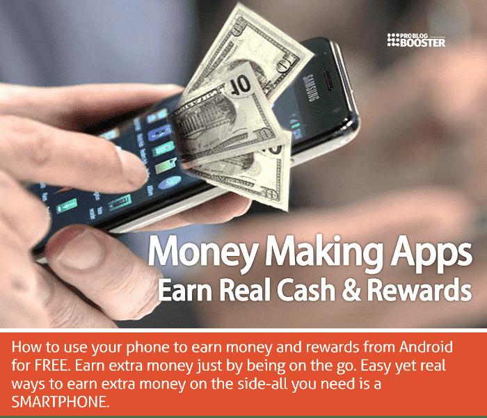 Best-Money Making-Apps-2018-1