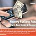 +10 Best Money Making Apps 2018 | Best Apps to Make Money Fast