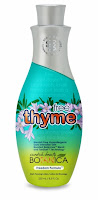 Swedish Beauty Free Thyme™
