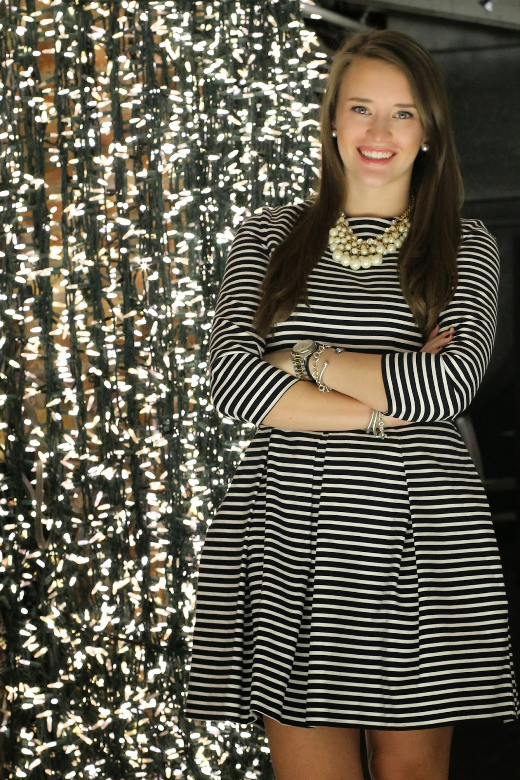 krista robertson, southern shopaholic, fashion blog