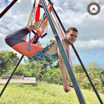 retiros yoga, puerto rico, puerto rico se levanta, puerto rico living, cursos yoga puerto rico, meditación puerto rico, yoga puerto rico, bienestar, wellness, seminarios, cursos, talleres, yoga aéreo, yoga aérea, air yoga