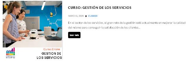 https://www.gerenciaindustrial.com/2020/05/curso-gestion-de-los-servicios.html