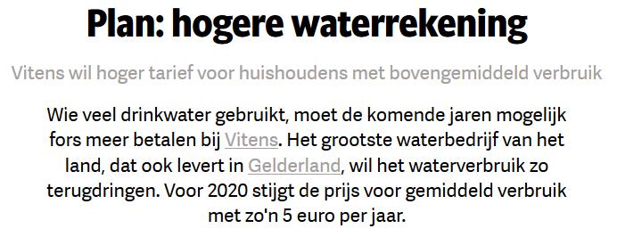 https://www.topics.nl/zoek/?query=waterrekening