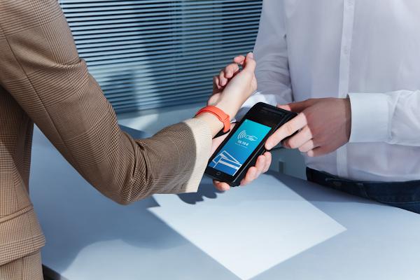 Xiaomi lança a Mi Band 6 com NFC na Europa