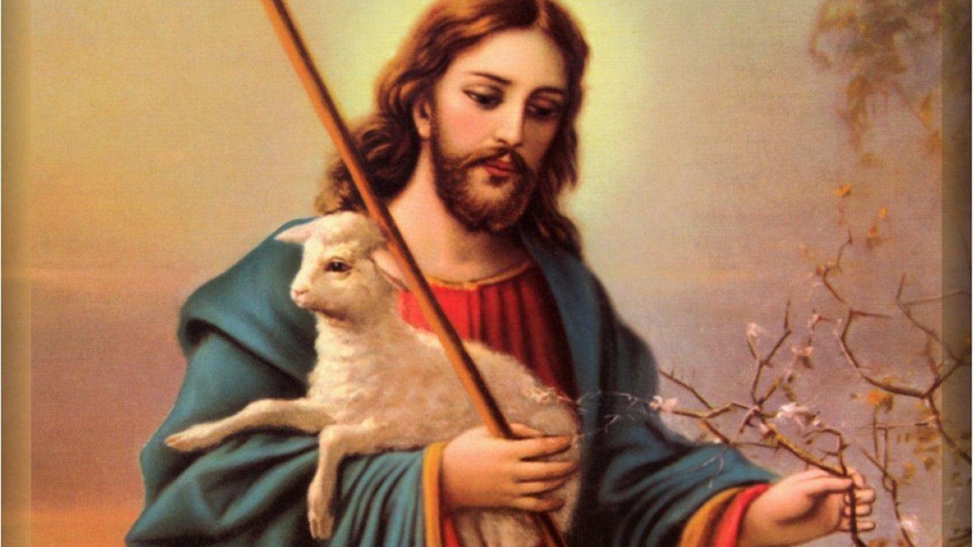 Bacaan Injil, Renungan Harian Katolik