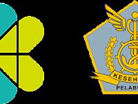 Lowongan Kementerian Kesehatan - Relawan DSP Pengawasan Covid-19 Soekarno-Hatta