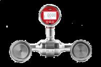 LEEG Pressure Transmitter, Sensor and Switch